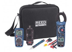 REED ST-MULTIKIT Multimeter Combo Kit-