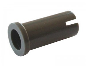 REED ST-SHAFT Shaft Extension Adapter for R7100 and ST-6236B Tachometers-