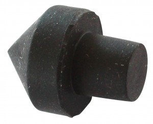 REED ST-TIPL Large Cone Adapter for R7100 and ST-6236B Tachometers-