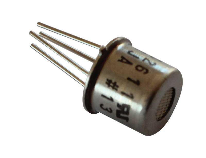 REED TGS2611-COO Sensor Tip for the REED R9300-