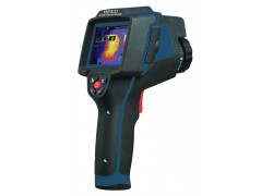 REED R2100 Thermal Imaging Camera