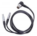 REED TM-8811PROBE Ultrasonic Thickness Gauge Probe-