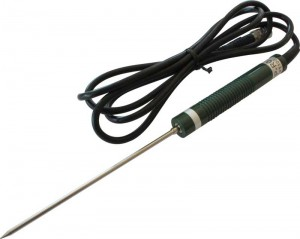 REED TP-R01 Replacement PT100 RTD Probe -