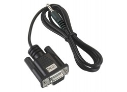 REED UPCB-01 RS-232 Cable-