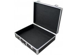 REED MC-2 Attache-Style Carring Case