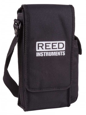 REED CA-05A Medium Soft Carrying Case-